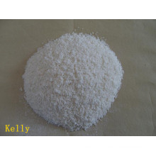 Cosmetic Grade Stearic Acid