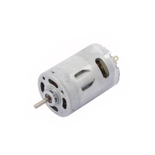 120-240v electric brushed motor