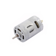 Motor escovado 120-240v elétrico