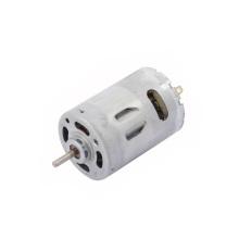 120-240 В электрический щеточный мотор