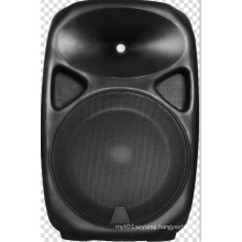 150W High Quality Speakers with Bluetooth, High Sound and Karaoke