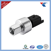 Pressure Transmitter for Automobile Air Conditioning System