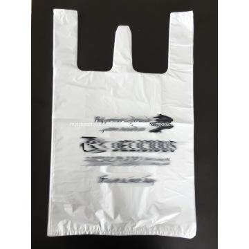 Чехлы для поддонов, сумки для газет, сумки оптом