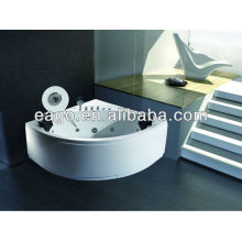 new round bathtub AM200