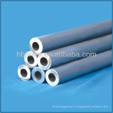 EN 10204 3.1 tuyau en acier sans soudure et tuyau creux
