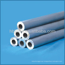 EN 10204 3.1 seamless steel pipe and hollow pipe