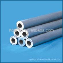EN 10204 3.1 бесшовная стальная труба и полая труба