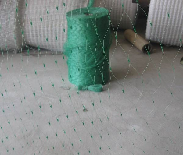 Agricultural Bird Netting
