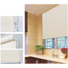 28mm Sunscreen Roller Blind for Window (CB-16)