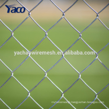 pvc coated chicken camel hexagonal wire netting