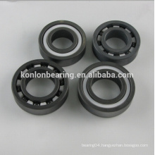 6805 bearing ceramic|ceramic bearings 6805|6805 bearing 37 x 25 x 6mm