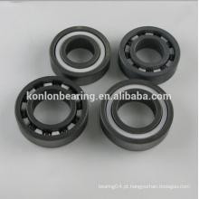 6805 rolamentos de cerâmica 6805 | 6805 rolamento 37 x 25 x 6mm