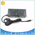 Adaptateur secteur Adaptateur secteur CC 24 volts 2.5 A