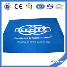 Sublimation Printed Fleece Blanket (SSB0192)