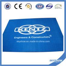 Sublimação Impresso Cobertor de Lã (SSB0192)