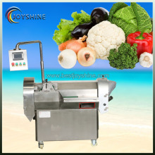 Stainless Steel Veg Cutter Online Shopping