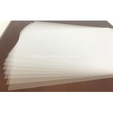 PVC PRINTING FILM (INKJET)