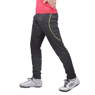Football wear Soccer pants Training pants for men