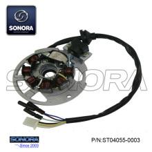 Longjia LJ50QT-H 50 2T Grido LJ50 Stator