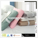 100%Cotton Bed Linens For Pottery B Bedding