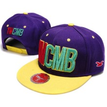 Wholesale NY baseball caps men cotton dancing adjustable colorful cap hat sport casual cap obey ymcmb cap snapback hats
