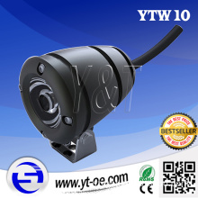 10W CREE LED Free-Link 12 Volt LED Lights Motorcycles IP68 Waterproof