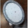 200W с светодиодами 200PCS Osram 3030 SMD. Светодиодный индикатор Highwell Light для светодиодов Meanwell Driver 5 лет