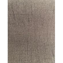 Au Moyen-Orient Vente Chaude Canapé Tissu