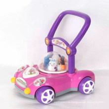 Top Selling Childrens Educational Toys/Baby Walker