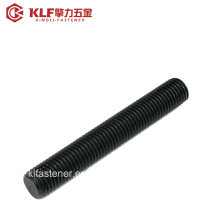 B7 L7 L7m B8 B8m Stud Bolt with Nut