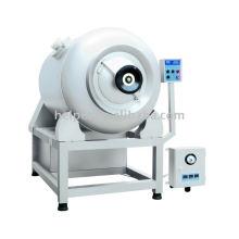 GR1000 Vacuum Tumbler