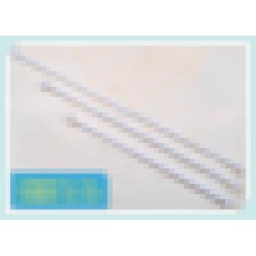 Mini barrette extensible