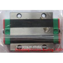 linear guide rail block MGW9H