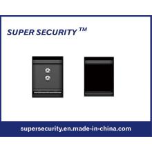 Depository Safe-Untertisch-Briefkasten (STB20 - 2K 2)
