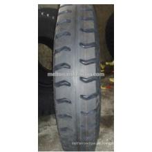 7.50-20 Vorspannungs-LKW-Reifen