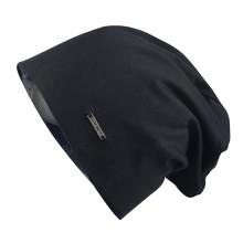 (LKN15025) Зимняя мода Рекламная трикотажная шапочка