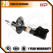 Shock absorber for FORTE 2009 54650-1X000