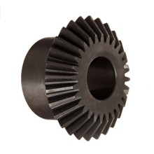 Carbon Steel Drive Bevel Gear Tranmission Drive Gear