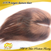 new arrival human hair 4x4 brazilian lace front closure natural part hair closures