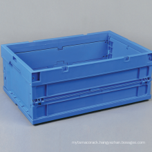 Logistic Industry Collapsible container