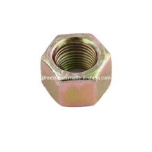 Carbon Steel Hexagon Nut