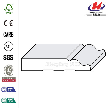 High Quality College Building Classroom Door Base