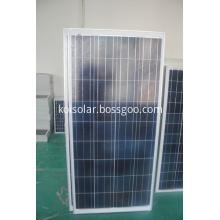 High Efficiency 150W POLY Module PV Solar Panel