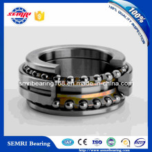 Japan NSK High Quality Thrust Ball Bearing (53320)