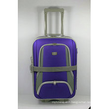 EVA External Trolley Luggage for Travel and Business
