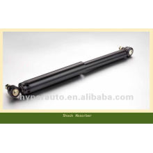 bus air suspension systems shock absorber parts
