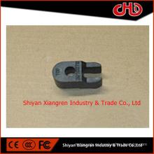 Alta calidad 6BT abrazadera del inyector del motor diesel 3910279