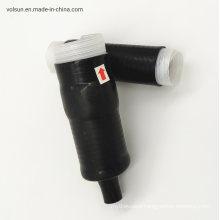 IP68 UV Resistant Cold Shrink Tubing Manufacturers Cold Shrink Tube