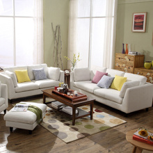 Sandaran tangan 5 Pieces Sofa Set Seksi