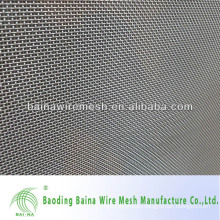 Stainlee Steel Screen Printing Mesh